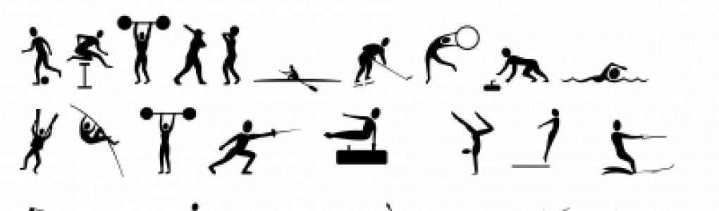 cropped-sports.jpg