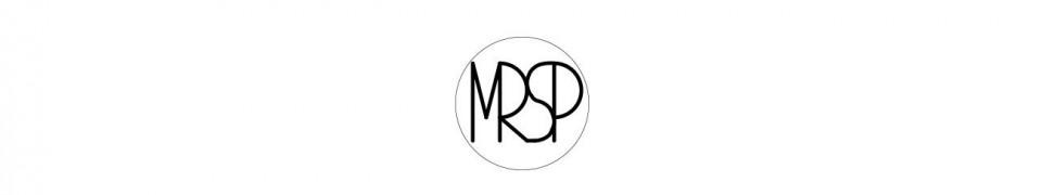 cropped-mrsp2.jpg