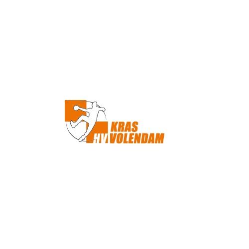 HV KRAS Volendam
